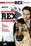 Kommissar Rex - Box 2 (6 DVDs)
