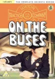 On The Buses - The Complete Seventh Series (DVD)