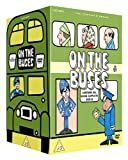 On The Buses: The Complete Series Boxset
