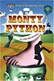 Monty Python - In the Beginning  (+ Buch)