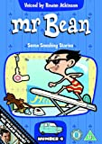 Mr Bean - The Animated Series - Vol. 4