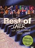 Later With Jools Holland - Best Of