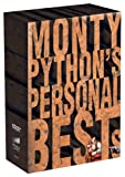 Monty Python's Personal Bests (6 DVDs)