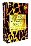 Only Fools And Horses - The Complete Collection (DVD)