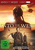 Into the West (4 DVDs)