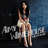 Amy Winehouse, Back to Black