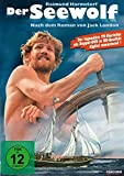 Der Seewolf (2 DVDs digital remastered)