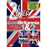 Later With Jools Holland - Cool Britannia/Cool Britannia 2