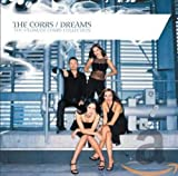 album art to Dreams: The Ultimate Corrs Collection