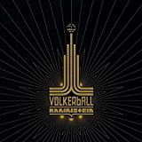album art to Völkerball (disc 2)