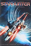 Starhunter: The Complete Series [RC 1]