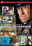 Walker, Texas Ranger - Feuertaufe (exklusiv bei Amazon.de)