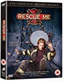 Rescue Me - Series 2 - Complete