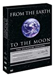 From the Earth to the Moon (Signature Edition)