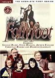 Follyfoot - Series 1 - Complete