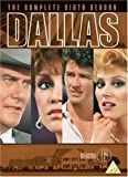 Dallas - Series  6