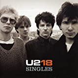 album art to U218 Singles