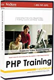 PHP Zend Studio 5 Training