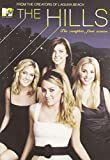 The Hills - The Complete First Season [RC 1]