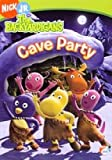 Cave Party