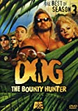 Dog the Bounty Hunter - The Best of Season 3 [RC 1]