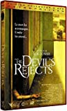 The devil's rejects - Edition 2 DVD