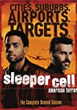 Sleeper Cell - Series 2