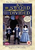 By the Sword Divided - Series 2 - Part 2