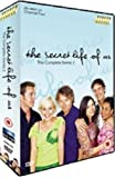The Secret Life Of Us - Series 2 - Complete