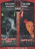 Masters of Horror: Takashi Miike/William Malone - Imprint/Fair Haired Child