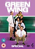 Green Wing - The Special (DVD)