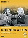 Steptoe And Son - Series 6
