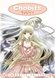 The Chobits Collection