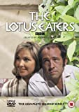 The Lotus Eaters - Series 2