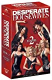 Desperate Housewives - Staffel 2, Teil 2 (4 DVDs)