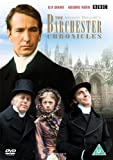 The Barchester Chronicles (2 DVDs)