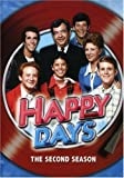 Happy Days - The Complete Second Season [RC 1]