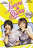 Laverne & Shirley - Season 2 [RC 1]