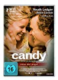 Candy - Film, DVD, Video - online bestellen