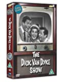 The Dick Van Dyke Show - Series 1 - Complete