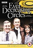 Ever Decreasing Circles - The Complete Series (DVD)
