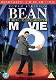 Bean - The Ultimate Disaster Movie - The Special Edition (DVD)