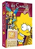 Season  9 (Collector's Edition, 4 DVDs)
