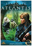 Stargate Atlantis - Season 2, Vol. 2.02