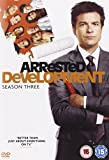 Arrested Development - Series 3