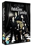 The Addams Family - Series 1