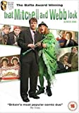That Mitchell And Webb Look - Series One (DVD)