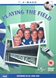 Playing The Field - Series 3 And 4 - Complete