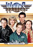 Wings - The Fourth Season [RC 1]