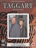 Taggart - Vol. 5